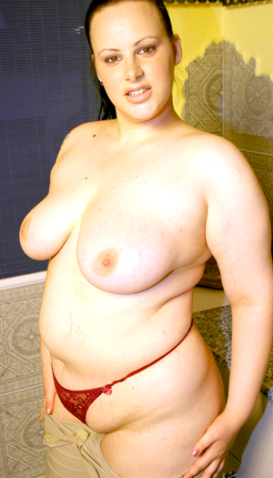 Rubensfrauen Sex